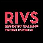 RIVS - Registro Italiano Veicoli Storici Padova