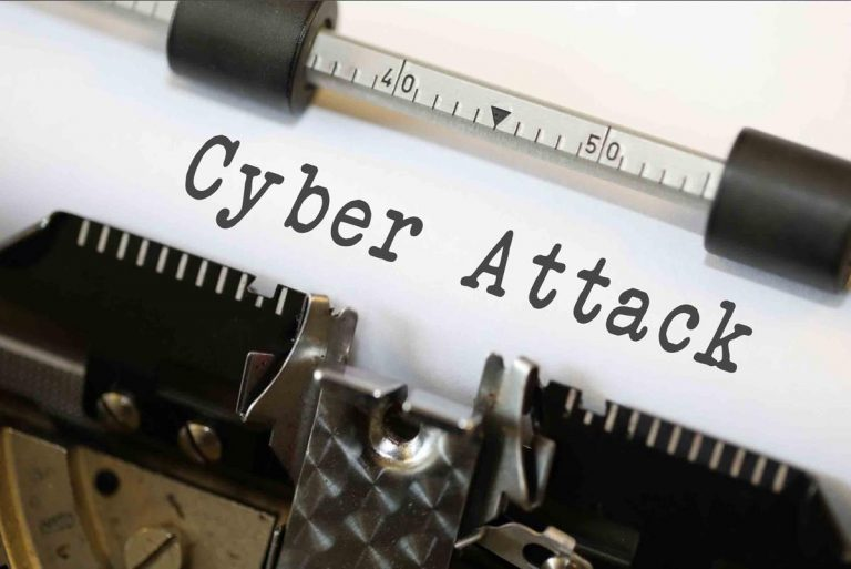 Cyber Security Giuriolo e Pandolfo Assicuratori