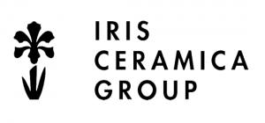 Iris Group Cybercrime Giuriolo e Pandolfo