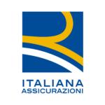 Italiana-Assicurazioni-NL-HiRes-Verticale
