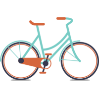 bici-city-300
