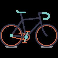 bici-mountain-300
